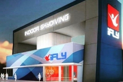 IFLY-3