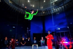 IFLY-4