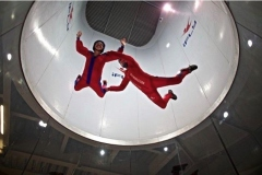 IFLY-5